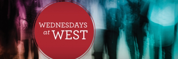 wed-at-west