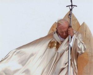 pope-john-paul-ii-1920-2005