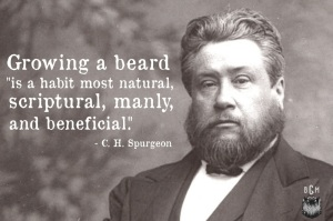 spurgeon-said-bgm