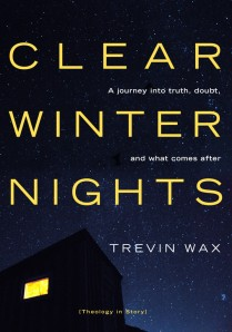 Clear-Winter-Nights_1a-716x1024