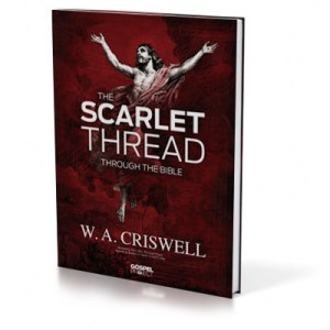 400x_scarletthreadcover
