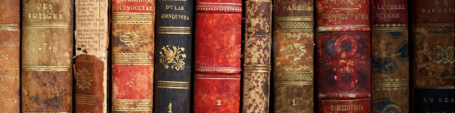Old-Books-header