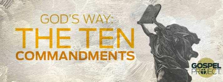 10-Commandments.851x315
