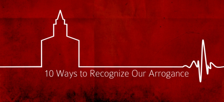 10-Ways-to-Recognize-Our-Arrogance
