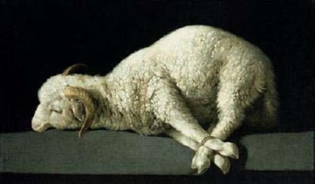 agnus_dei_lamb_of_god-400