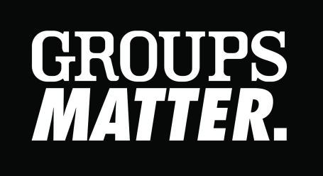 groupsmatter_logo_white