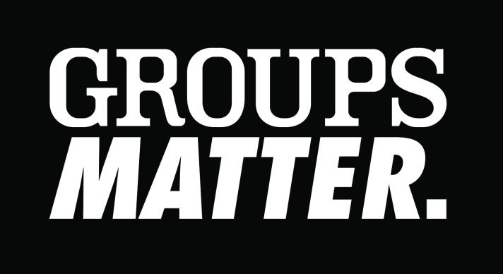 groupsmatter_logo_white