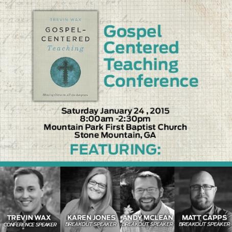 gospel_con