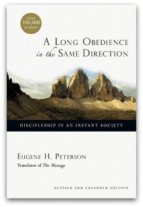 a-long-obedience-in-the-same-direction