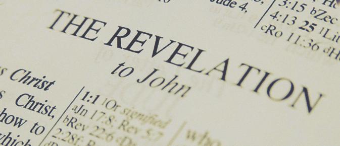 0e2175119_blog-reading-the-book-of-revelation