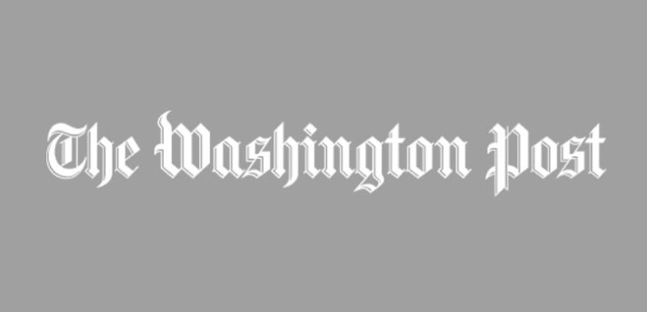 press_logo_washington_post