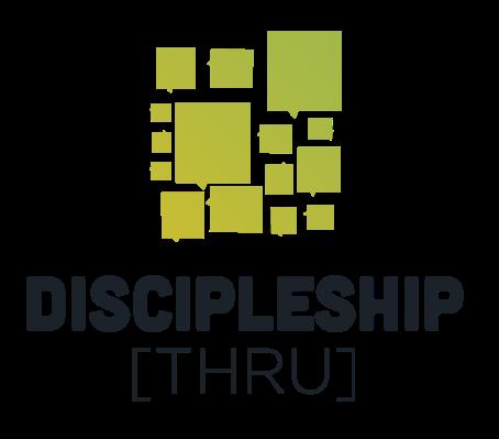 discipleshipthru_logo
