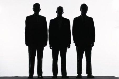 Three Men.jpg